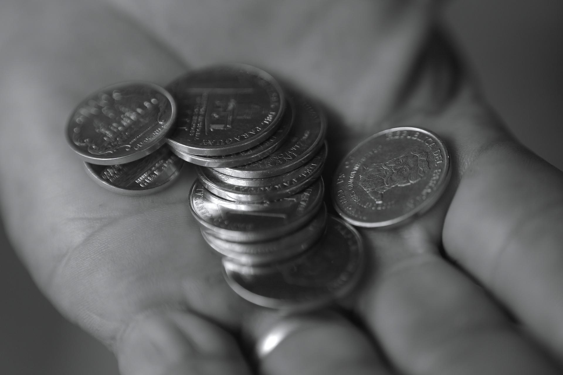 money-950995_1920