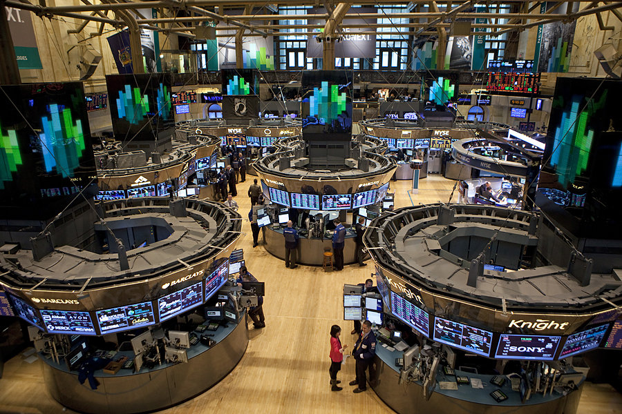 stockmarketfloor