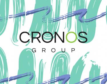 Cron Stock