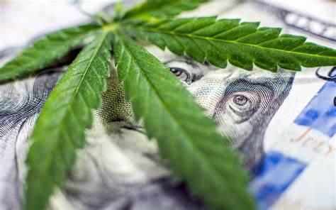 marijuanapennystocks