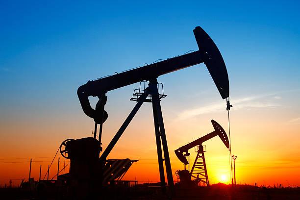 Oil-stocksNYSE