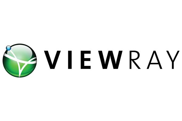 Viewraystock