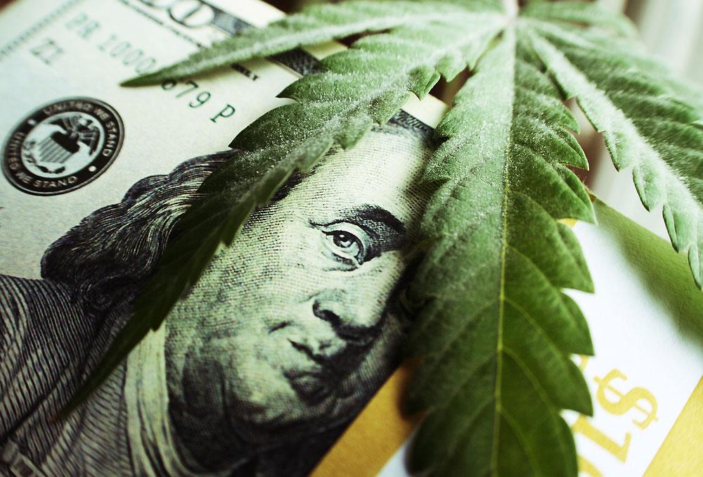 marijuanastockspenny