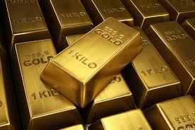 3 gold stocks