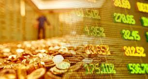 4 gold stocks