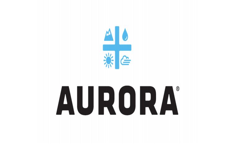 Aurora_Cannabis_743x482