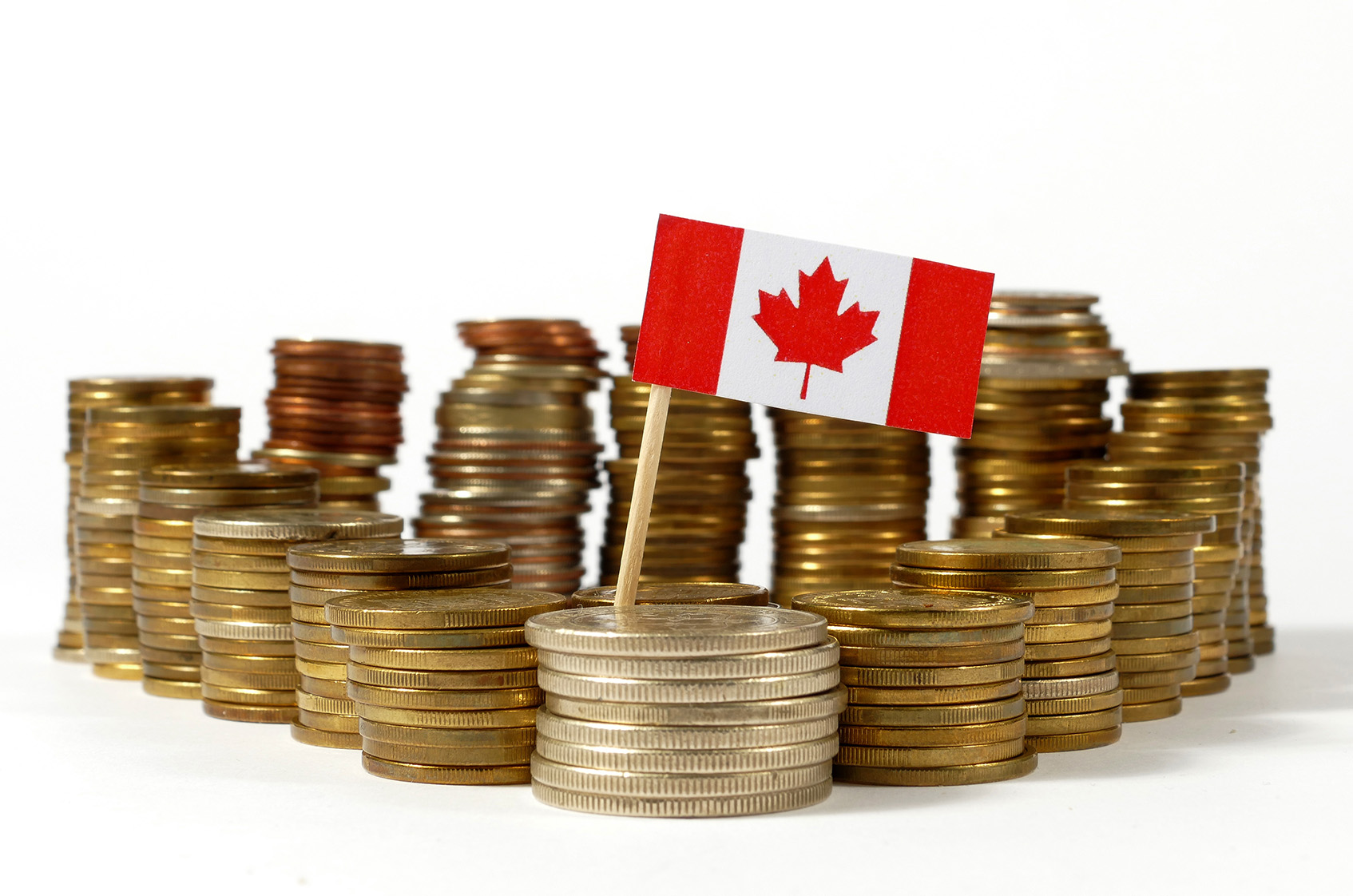Canadian-penny-stocks-pic