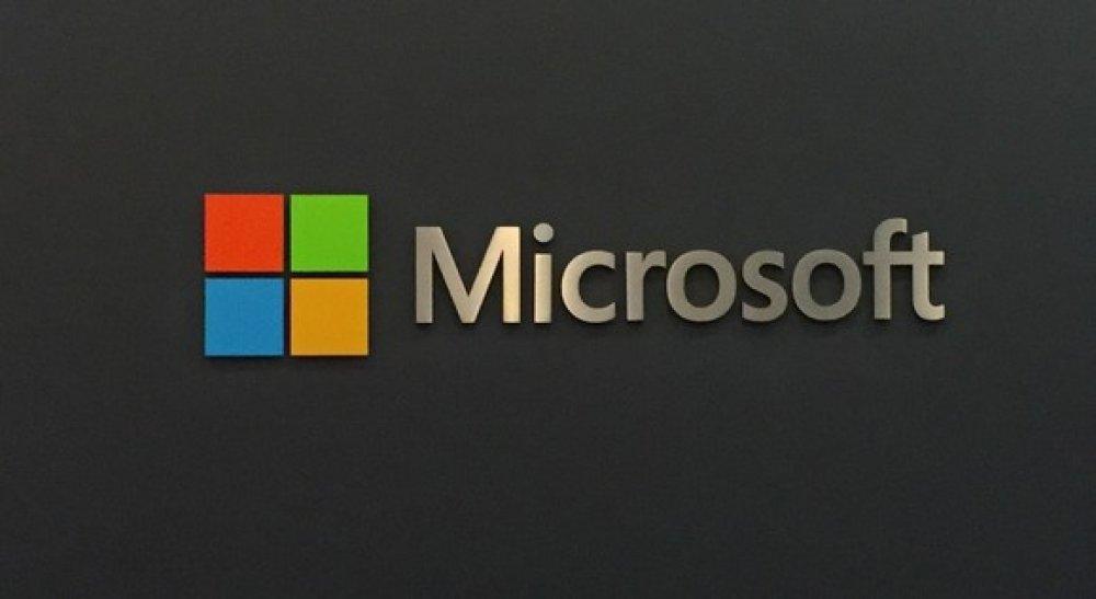 Microsoft-Global-Social-Entrepreneurship-Program-2020
