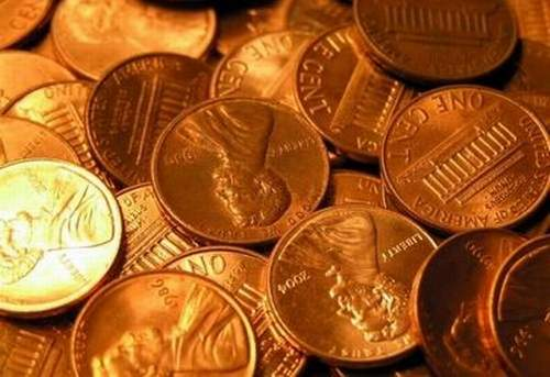Top-Great-Tips-to-Buy-Penny-Stocks-Online-Looking-for-penny-stocks