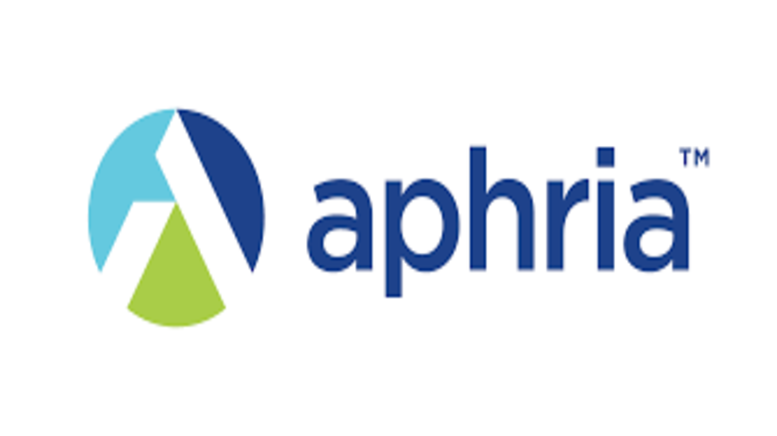 aphria_777x436