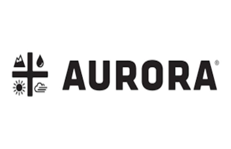 aurora_743x482