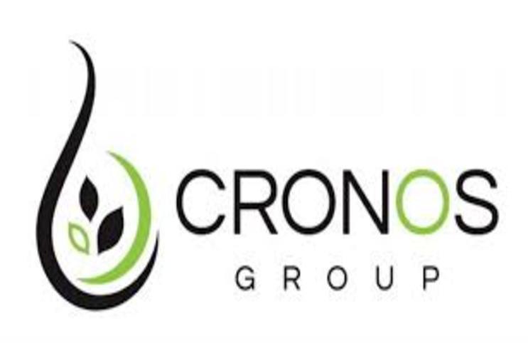 cronos_743x482