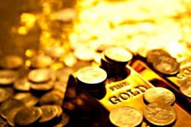 gold stocks (2)