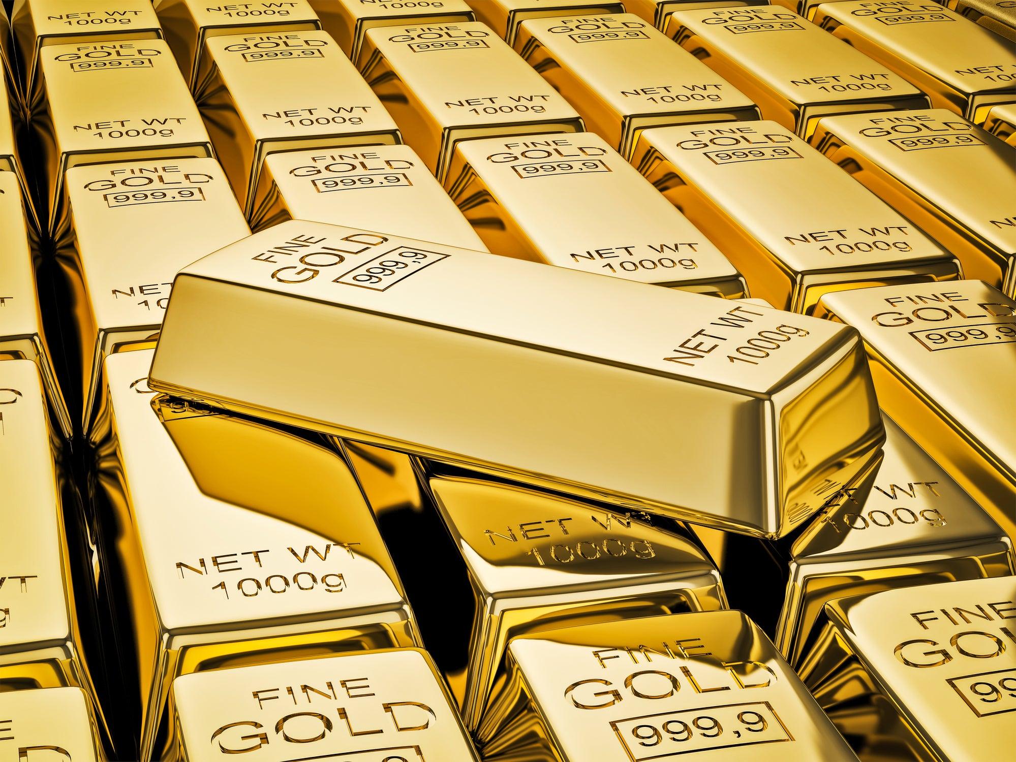 gold stocks (3)