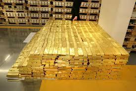 gold stocks (4)