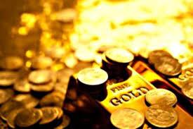 gold stocks (5)