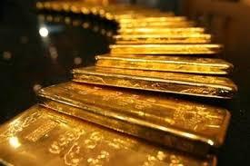 gold stocks (7)