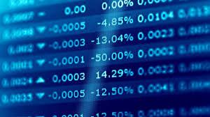 penny stocks (3)