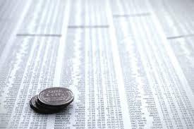 penny stocks (5)