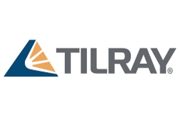 tilray_743x482 (2)