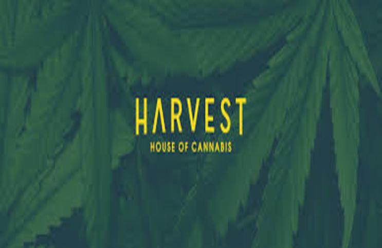 Harvest_Health_743x482