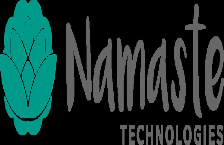 Namaste_Technologies_743x482
