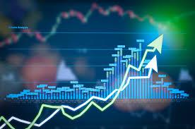 Tech stocks.jpg