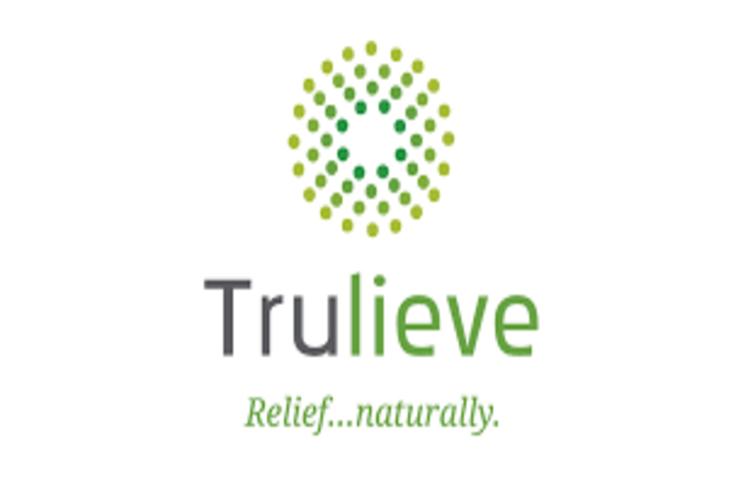 Trulieve_743x482