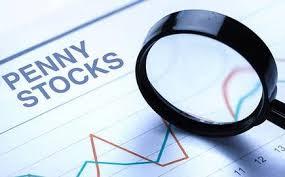 penny Stocks (2)