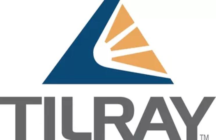 tilray_743x482