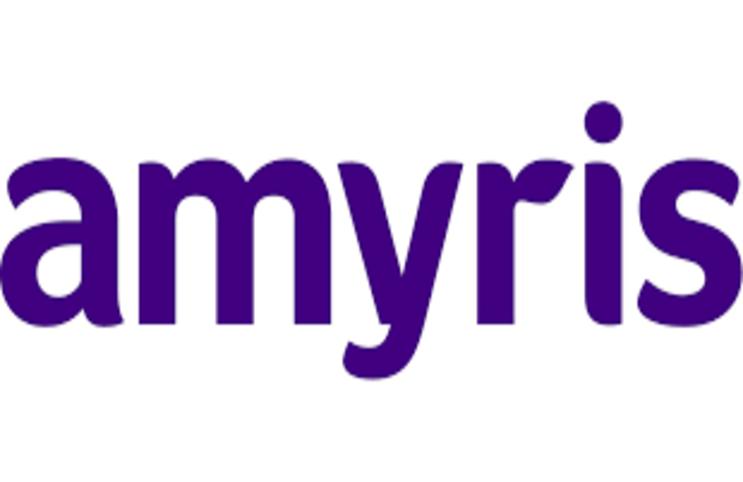 Amyris_743x482