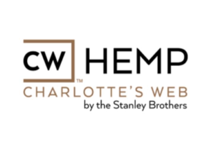 Charlottes_Web_Holdings_743x482