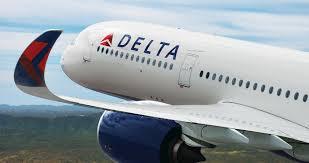 Delta Air Lines (1)