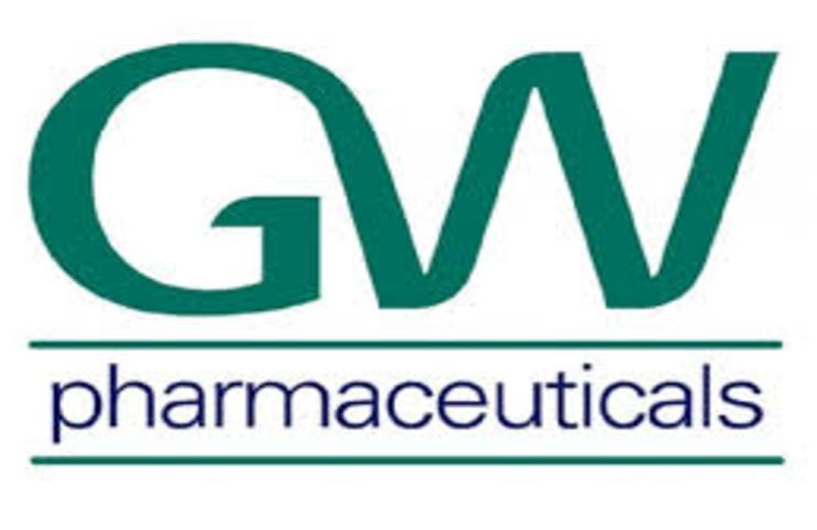GW_Pharmaceuticals_743x482