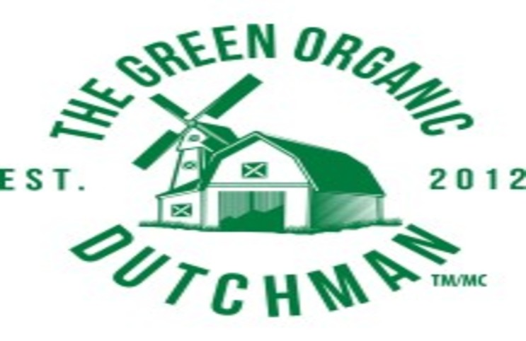 Green_Organic_Dutchman_743x482
