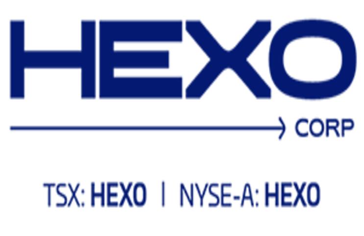 HEXO_743x482