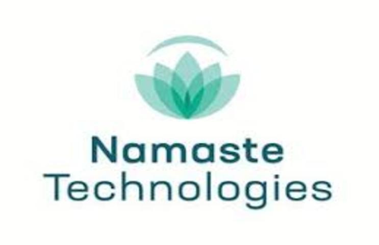Namaste_743x482