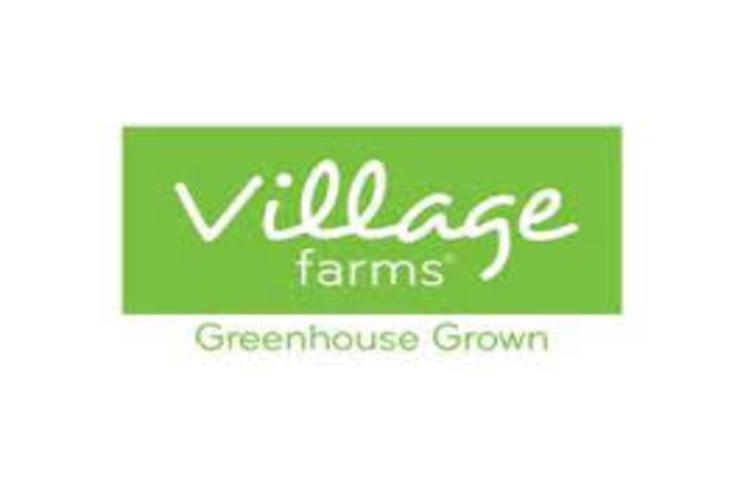 Village_Farms_743x482