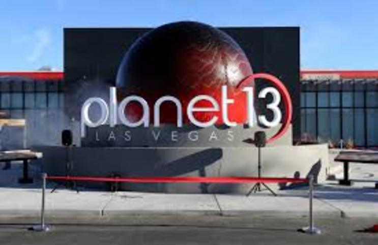 planet13_743x482