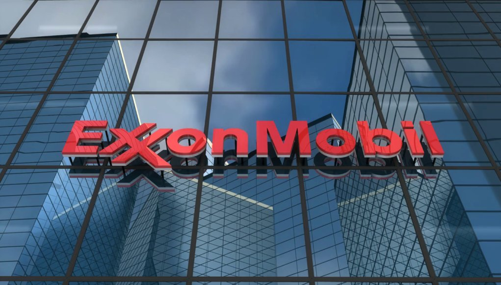 saupload_alphagamma-Exxon-Mobil-Corporation-HR-Internship-2018-opportunities-1021×580