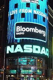 170px-NASDAQ