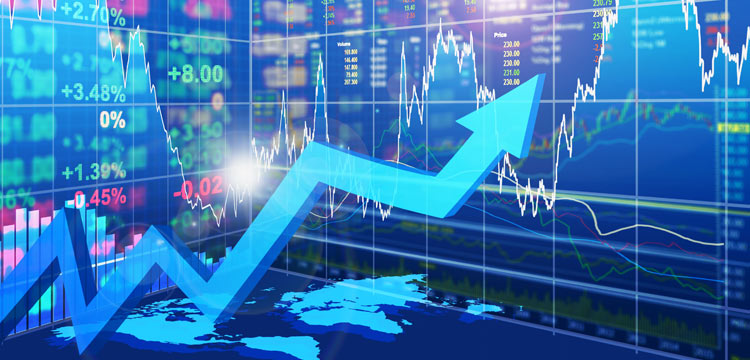 Global-Stock-Market-Better