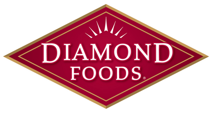 Logo_da_empresa_Diamond_Foods