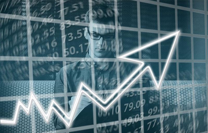 Trading-Stocks-Online-2