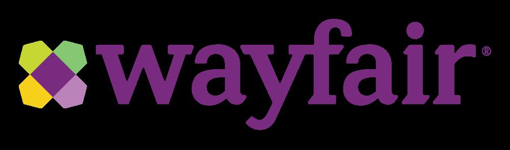 Wayfair_logo_with_tagline