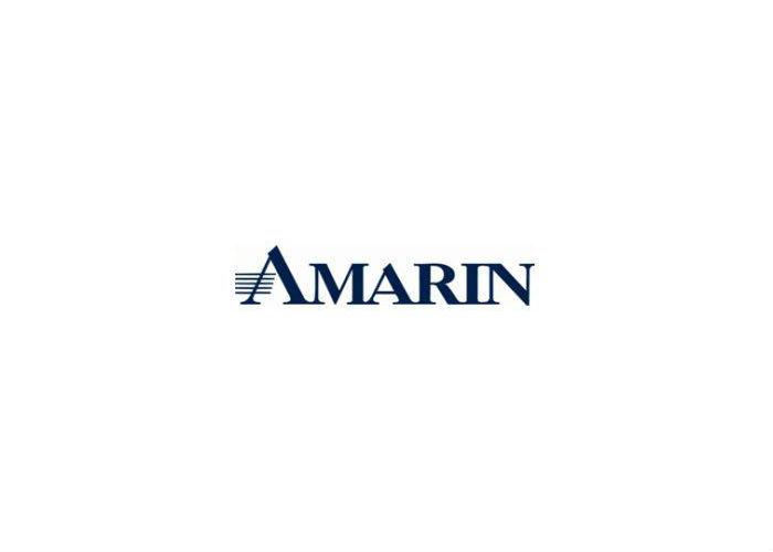amarin-big