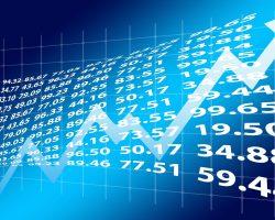 stock-exchange-2648118_1920-250×200