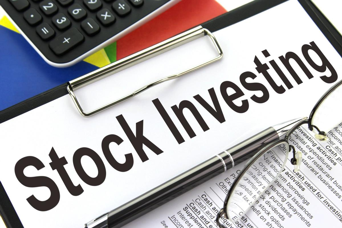 stock-investing